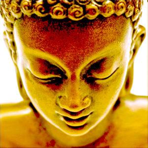 historie wabi-sabi buddha