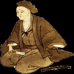 Murata Jukō