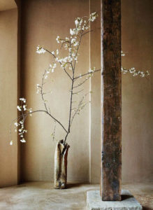 wabi sabi in world
