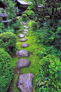 Source: kyotomoyou.jp