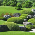 Types of Japanese Gardens