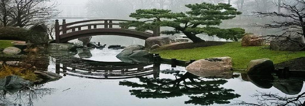 WABI-SABI Archivy - on japanese garden design ideas, japanese garden design symbols, japanese garden design elements,